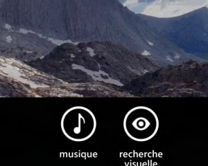Bing Audio maintenant disponible en Belgique et en Suisse
