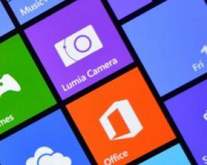 Windows 10 TP 10051 : souci avec des terminaux avec 1 GB de RAM sur le Store