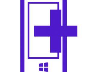 Tuto : restaurer votre Lumia sous Windows 10 TP vers Windows Phone 8.1