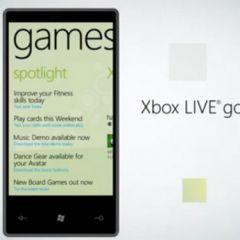 D'autres chutes de prix pour 3 jeux Xbox LIVE