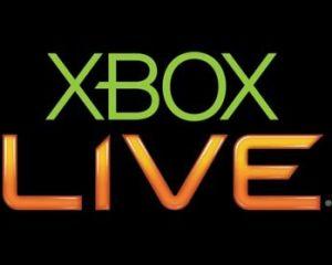 De nouveaux jeux Xbox LIVE découverts grâce à leurs achievements