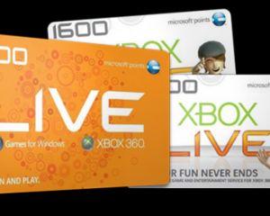 Microsoft confirme la fin des Microsoft Points, sauf sur Xbox 360