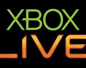 Des jeux Xbox LIVE sur les autres plateformes mobiles ? [MAJ²]