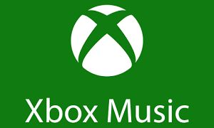 [Concept] Xbox Music en version « Metro 2.0 »