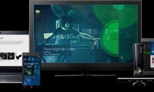 Xbox Musique & Video ont été mis à jour pour Windows Phone 8.1