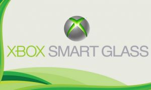 Xbox Smartglass : nouvelle vidéo de démonstration