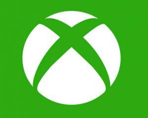 Windows 10 : vous pourrez jouer gratuitement en multi sur le Xbox Live