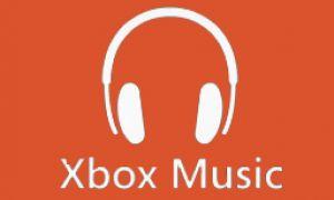 Les prix du service Xbox Music dévoilés