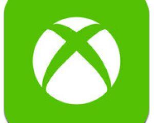 L'application Xbox Live débarque sur... iOS !