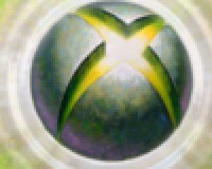 Le prix de 3 bons jeux Xbox Live réduit pendant les fêtes