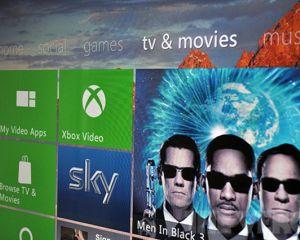 Microsoft pourrait sortir une Xbox TV l'an prochain (rumeur)