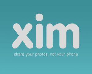 [MAJ] L'application XIM accessible partout sur Windows Phone