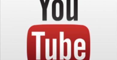 [MAJ2] YouTube sur WP : vers une tendance rétrograde ?