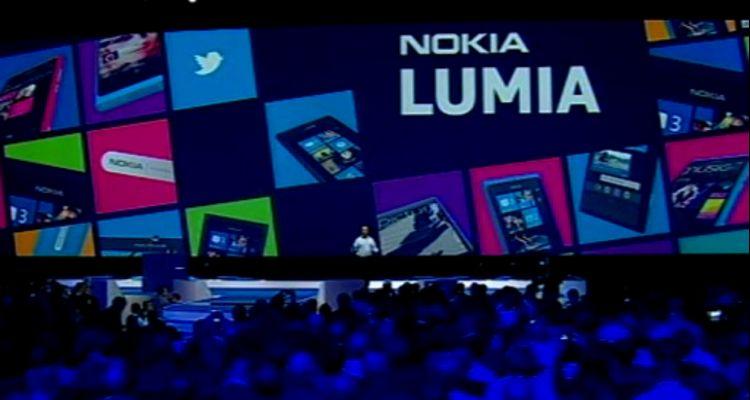 Prix et date de sortie des Nokia 710 et Nokia 800 en France