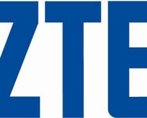 ZTE vient rejoindre plus de vingt marques soumises aux licences MS