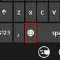 smileys windows phone