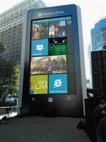 big windows phone