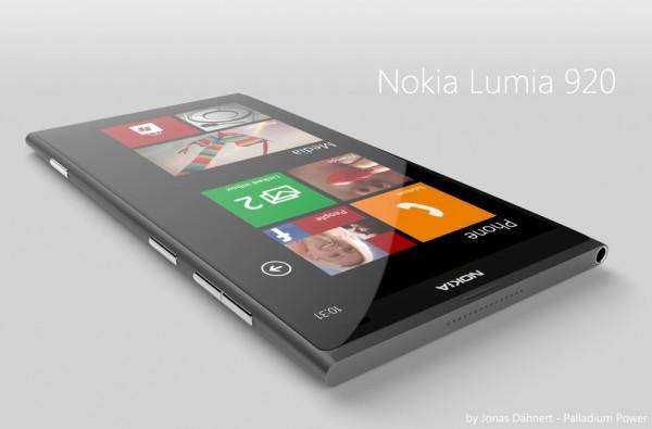 Concept Nokia Lumia 920 (2)