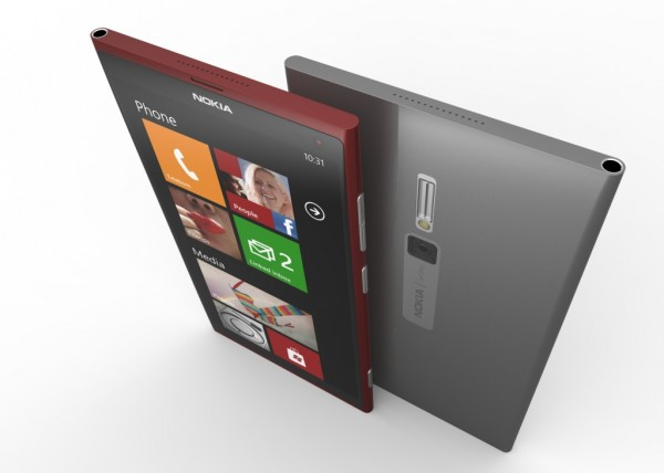 Concept Nokia Lumia 920 (3)