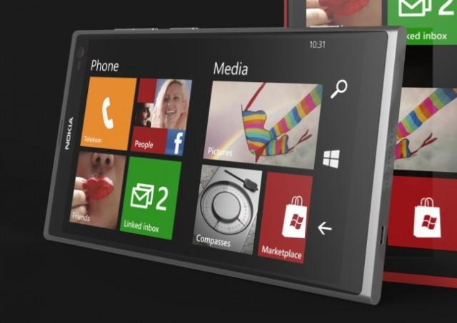 Concept Nokia Lumia 920 (4)