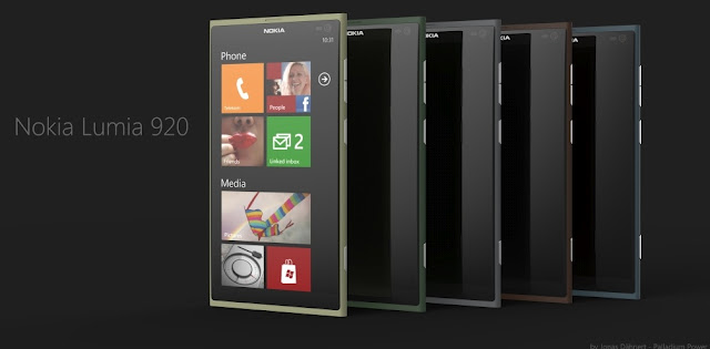 Concept Nokia Lumia 920 (5)