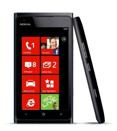 lumia-900-noir