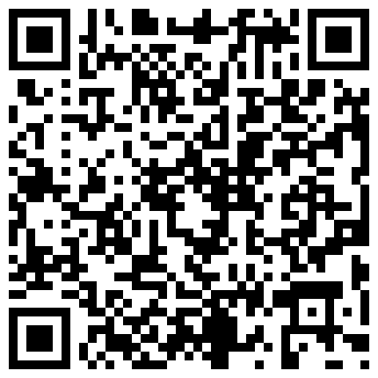 QrCode de l'application W Phone 8