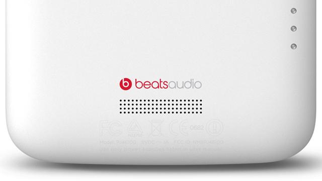 Windows phone 8 int 233 greront la technologie beats audio mon windows