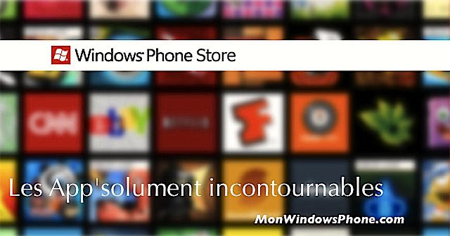 WindowsPhoneStore-3
