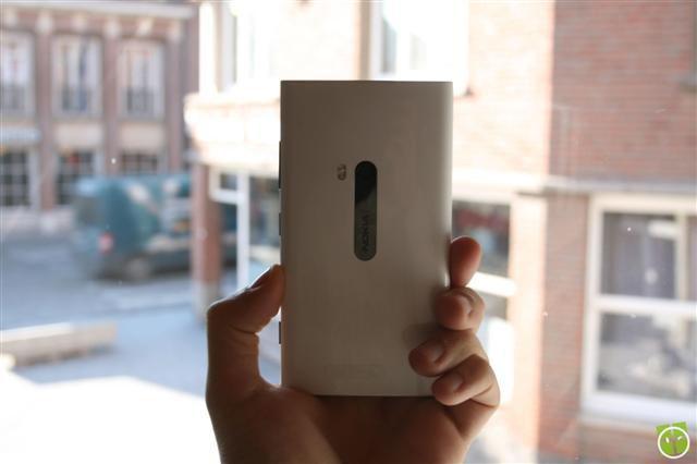 batterie-lumia-920