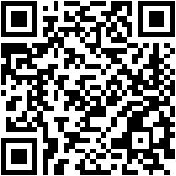 funny-bounce-qrcode