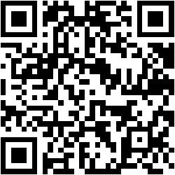 news-rep-qrcode