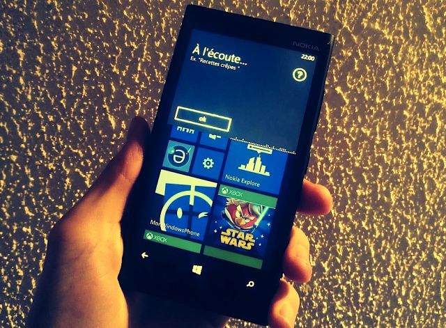 tell-me-windows-phone-1