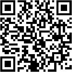 MeTweets-Qr-Code
