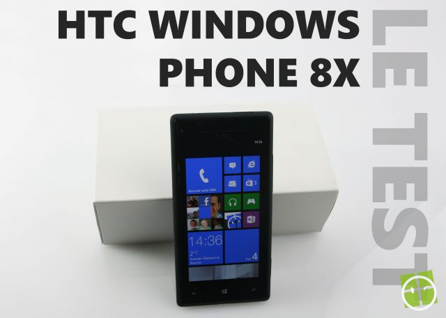 TEST-HTC-WINDOWS-PHONE-8X