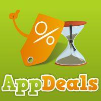 appdeals-