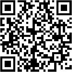 appdeals-qr-code