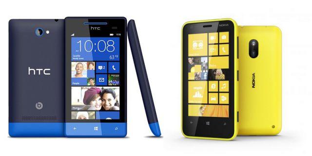 htc-8s-lumia-620