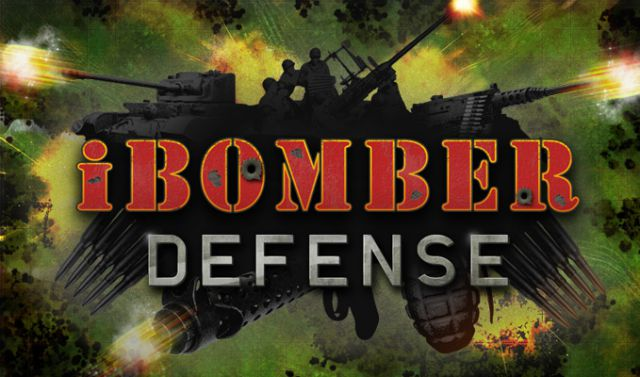 ibomber-banner