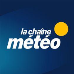 la-chaine-meteo