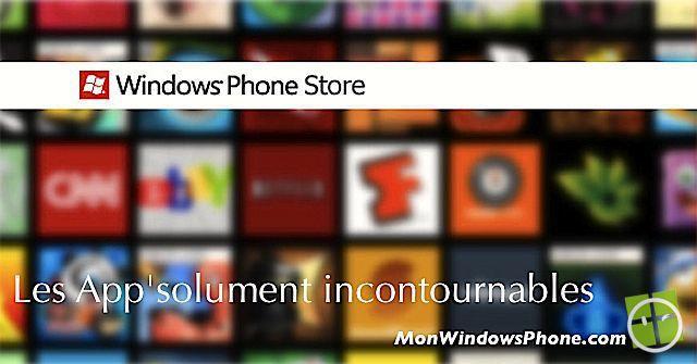 les-appsolument-incontournables-monwindowsphone.com