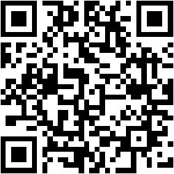 phototastic-free-qr-code
