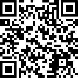 twitter-Qr-Code