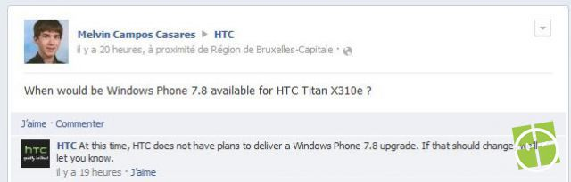 HTC-Windows-Phone-7-8-HTC-Titan-2-