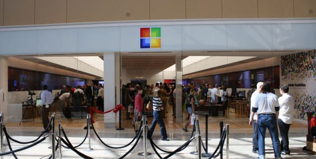 microsoft-black-friday-2012