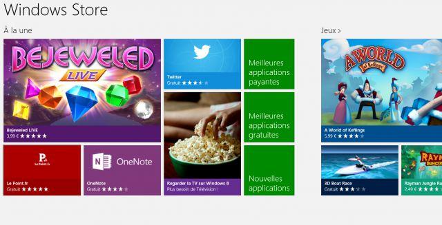 StoreWindows8