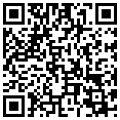phone-storage-cleanupcodeqr