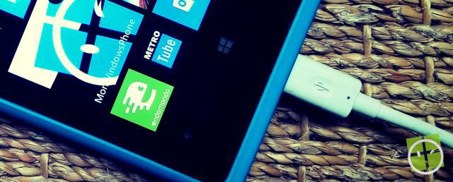 monwindowsphone.com-batterie-autonomie-astuce-windows-phone-8-Copie
