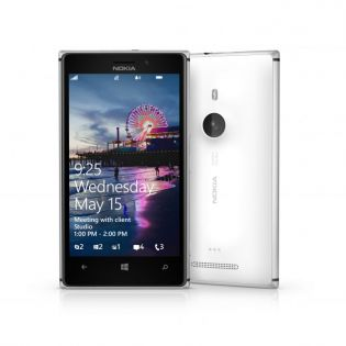 700-nokia-lumia-925-front-back