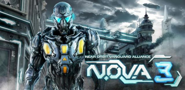 nova-3-windows-phone-jeu